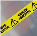 Asbestos Awareness Training Courses