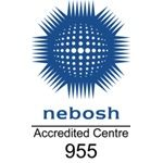 NEBOSH Training